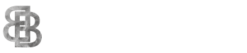 Corinne Brown Design Group